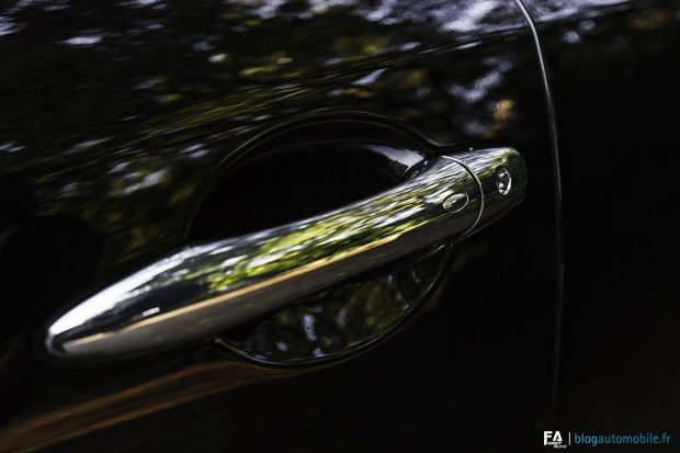 essai-infiniti-qx70-s-ultimate-v6-photo-18