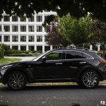 essai-infiniti-qx70-s-ultimate-v6-photo-40