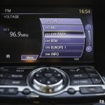 essai-infiniti-qx70-s-ultimate-v6-photo-7