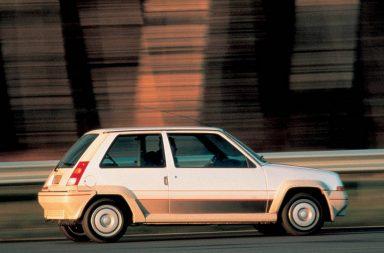 r5-gt-turbo-08
