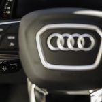 essai-audi-q7-e-tron-quattro-photo-10