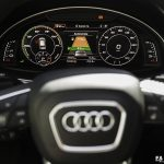 essai-audi-q7-e-tron-quattro-photo-11