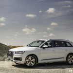 essai-audi-q7-e-tron-quattro-photo-14