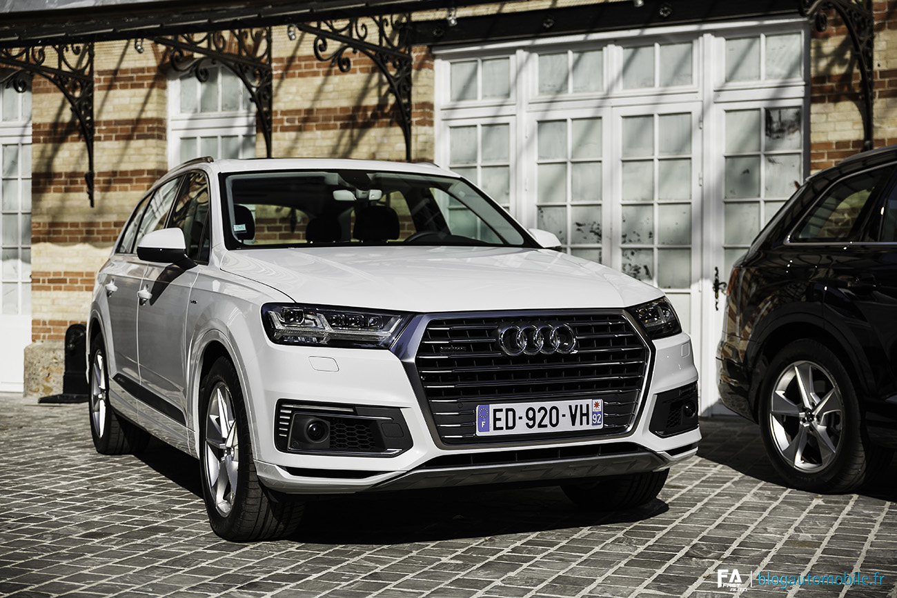 essai-audi-q7-e-tron-quattro-photo-2