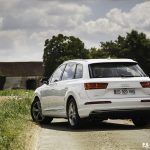 essai-audi-q7-e-tron-quattro-photo-35