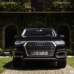 essai-audi-q7-e-tron-quattro-photo-37