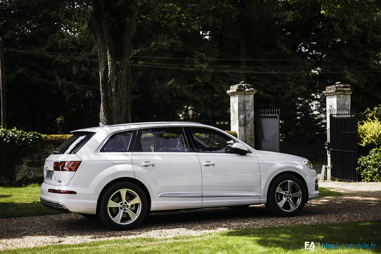 essai-audi-q7-e-tron-quattro-photo-38