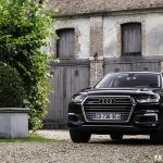 essai-audi-q7-e-tron-quattro-photo-49