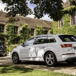 essai-audi-q7-e-tron-quattro-photo-51