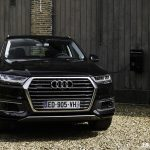 essai-audi-q7-e-tron-quattro-photo-52