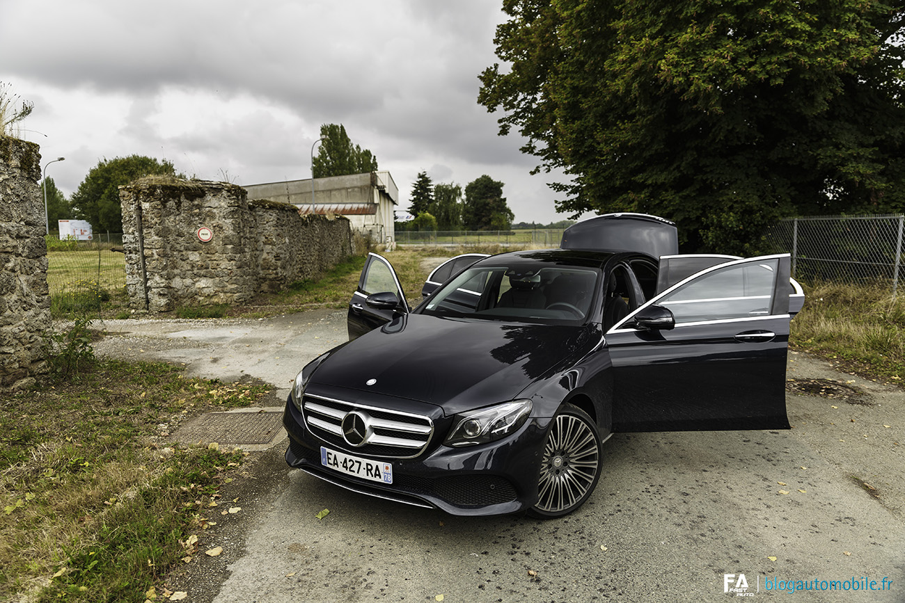essai-mercedes-classe-e-2016-220d-photo-14