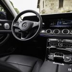 essai-mercedes-classe-e-2016-220d-photo-17