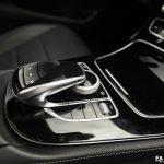 essai-mercedes-classe-e-2016-220d-photo-19