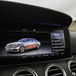 essai-mercedes-classe-e-2016-220d-photo-27