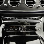 essai-mercedes-classe-e-2016-220d-photo-36
