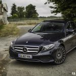 essai-mercedes-classe-e-2016-220d-photo-41