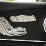 essai-mercedes-classe-e-2016-220d-photo-5