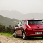 essai-nissan-leaf-30kwh-photo-14
