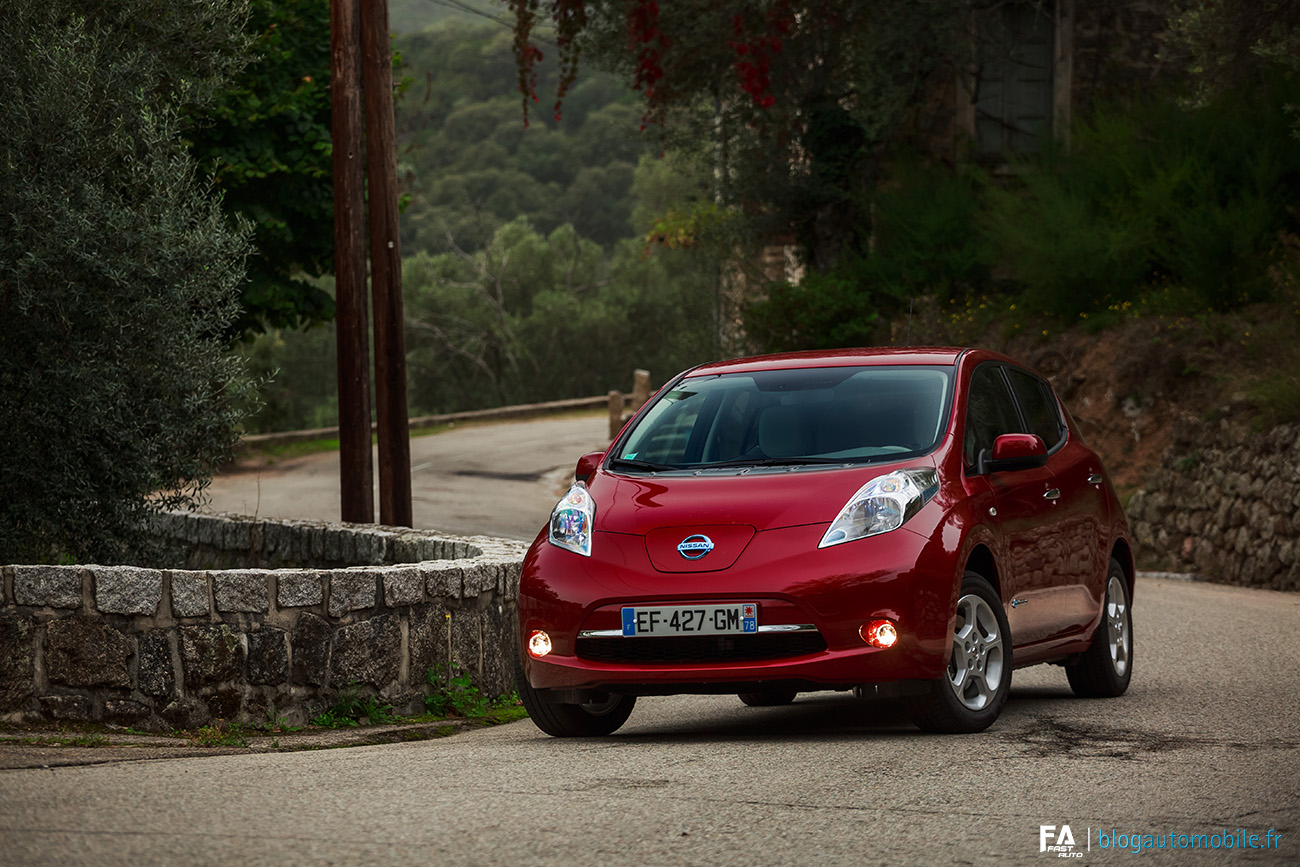 essai-nissan-leaf-30kwh-photo-20