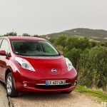 essai-nissan-leaf-30kwh-photo-27