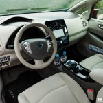 essai-nissan-leaf-30kwh-photo-31