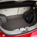 Coffre Nissan Leaf 30 kWh