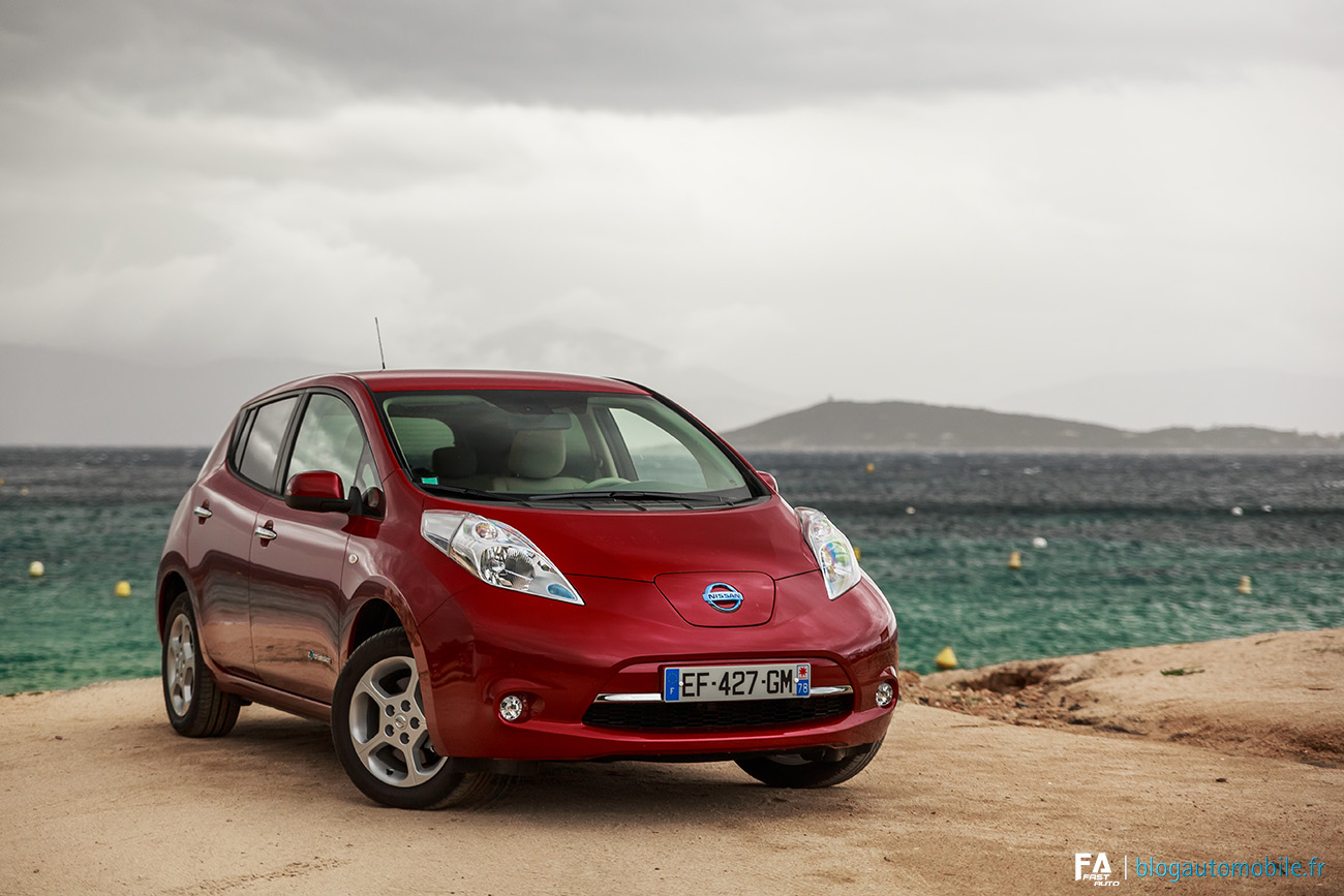 essai-nissan-leaf-30kwh-photo-56