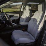Intérieur Peugeot 3008 II 2016