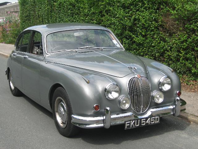 jaguar-mk-ii-24