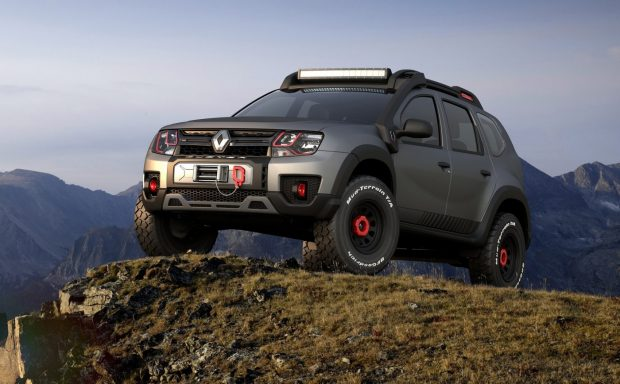 renault-duster-extreme-concept-dacia