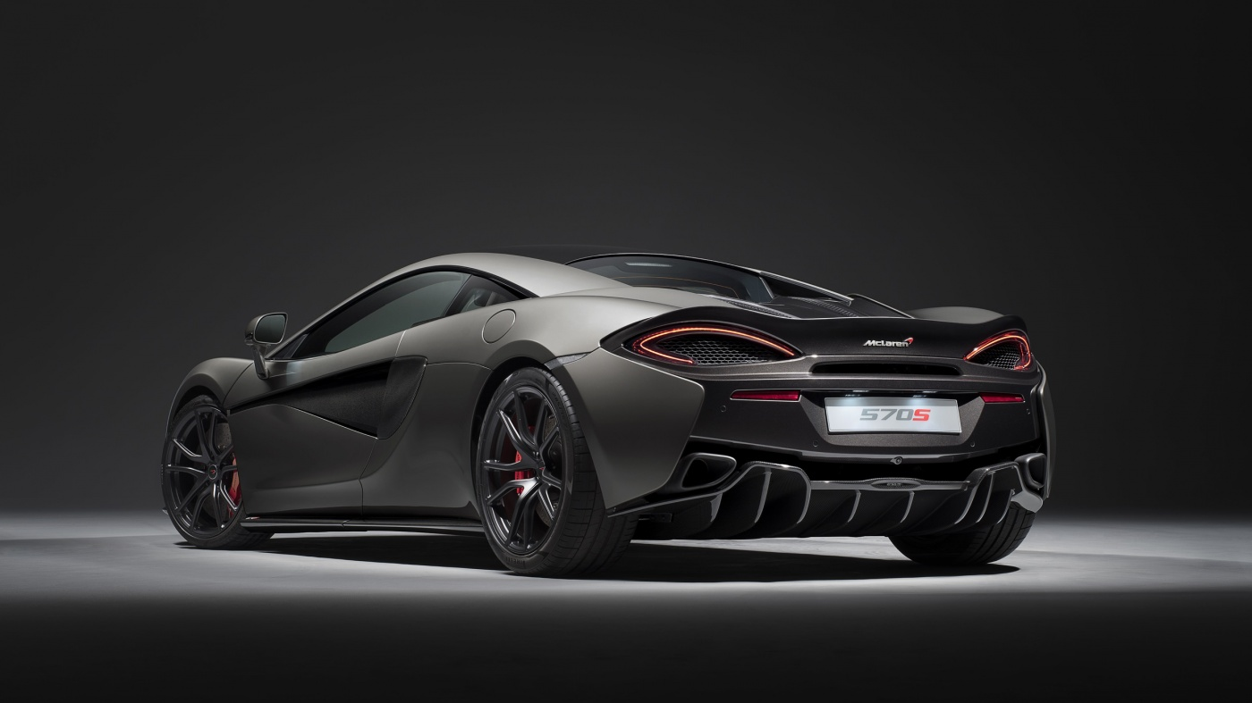 570s-track-pack