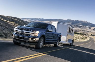 2018-ford-f-150-5-1
