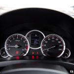 essai-suzuki-swift-sport-136-photo-25
