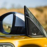 Interieur Volkswagen Coccinelle Cabriolet Dune