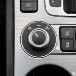 Essai Offroad VW Touareg V6 TDI 262 4x4