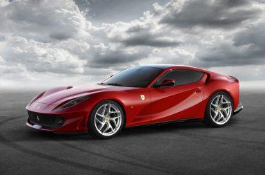 812 Superfast - 01