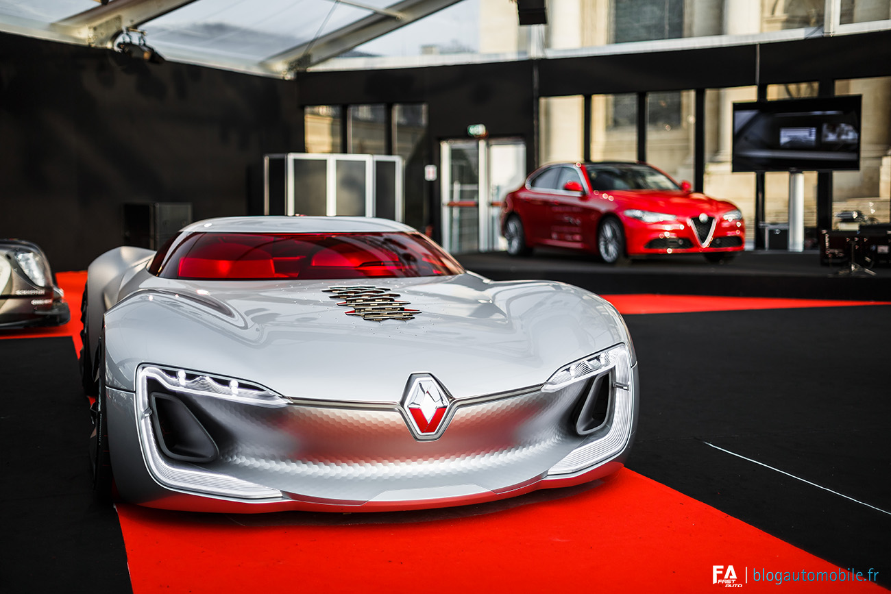 festival-automobile-international-2017-concept-car
