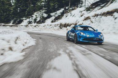 Alpine - 26