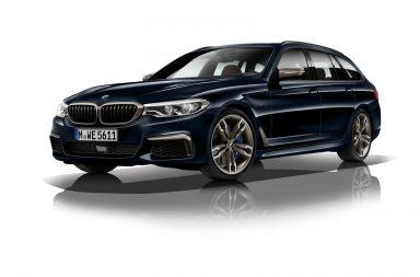 BMW-M550d-5