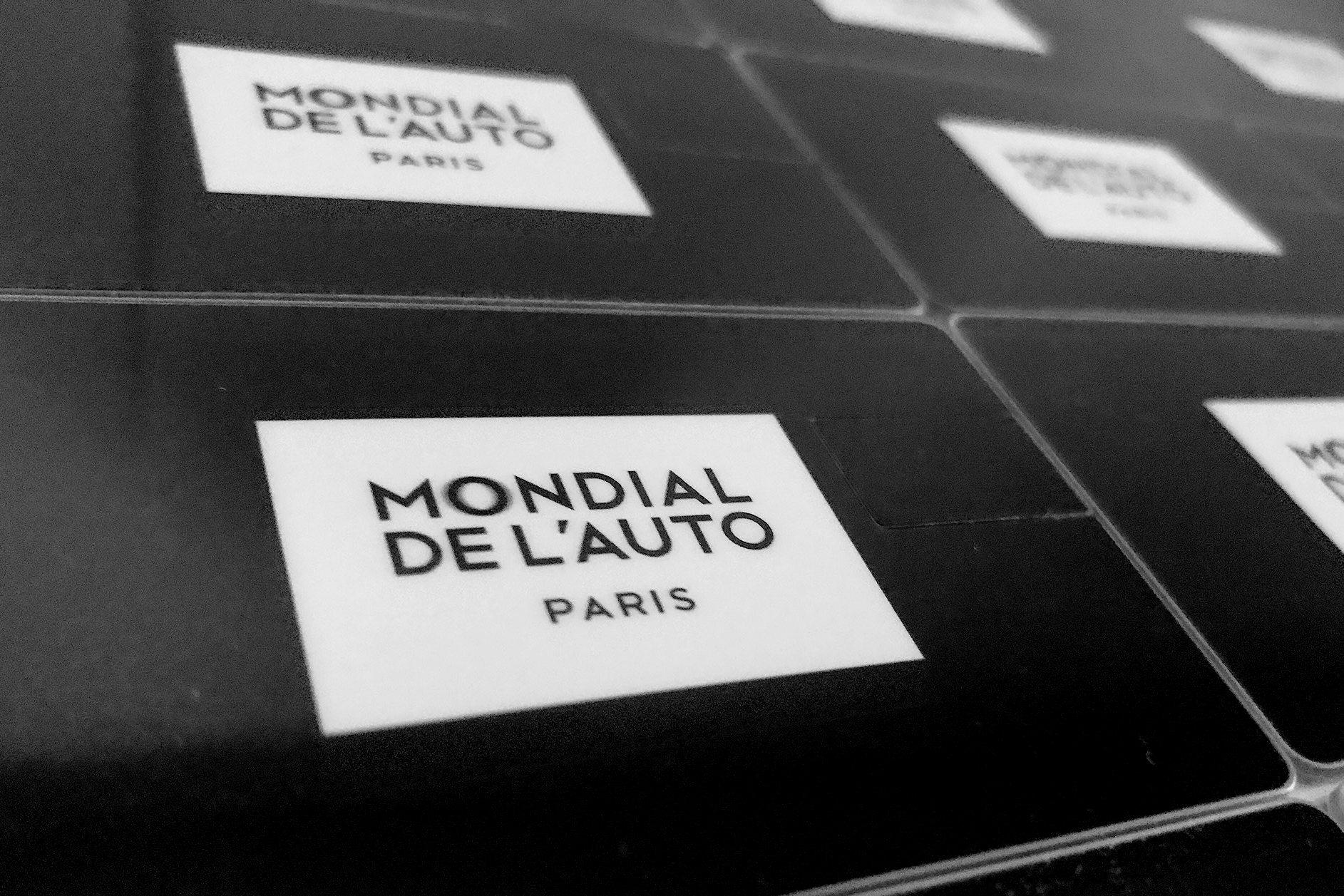 Mondial de l 39 auto 2018 le plein de nouveaut s blog automobile - Salon de l auto paris 2017 date ...