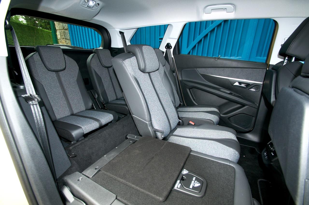 essai peugeot 5008 1 2 puretech eat6 le mum 39 s taxi blog automobile. Black Bedroom Furniture Sets. Home Design Ideas