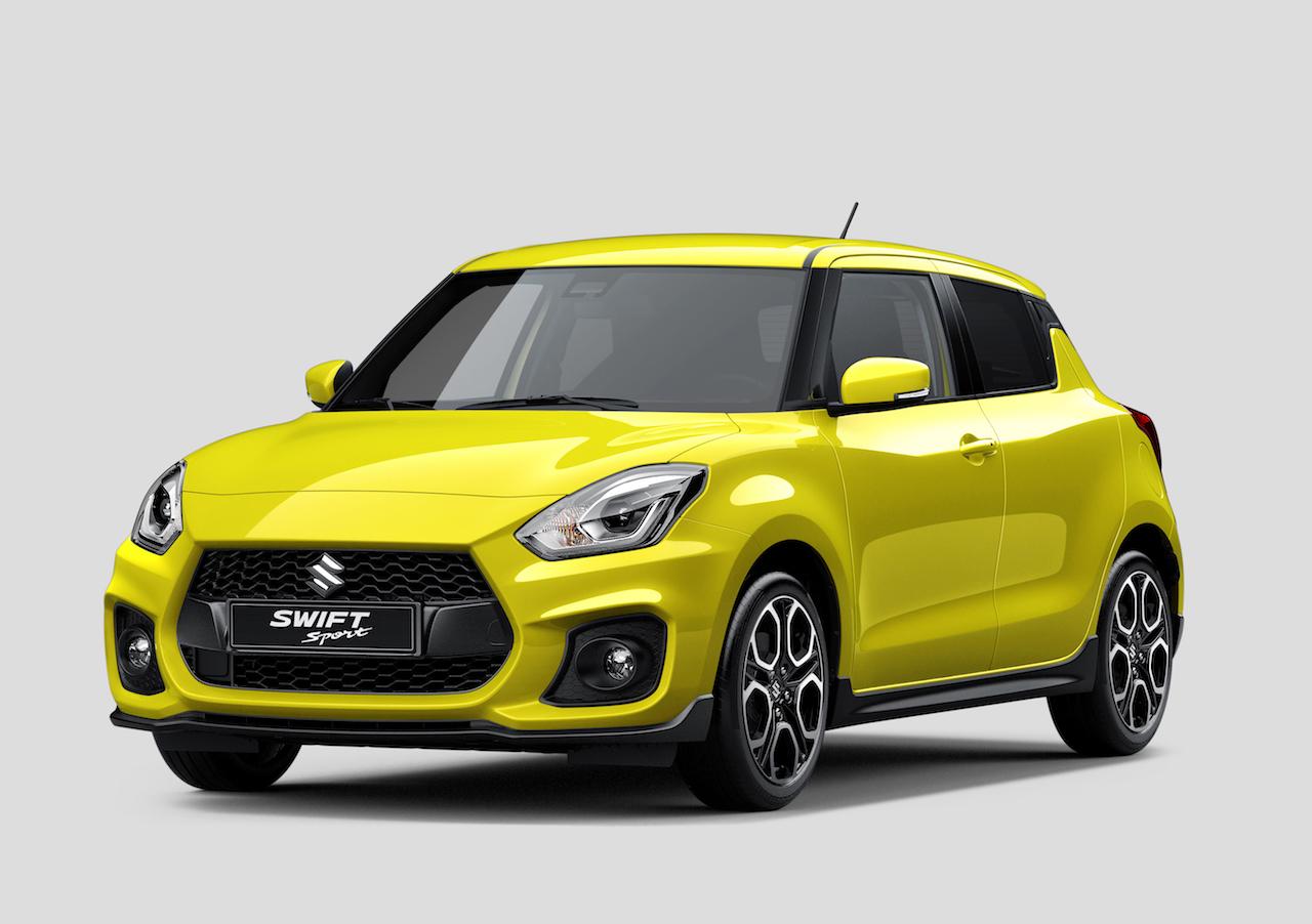 expresso news  lactualite automobile de la semaine blog automobile