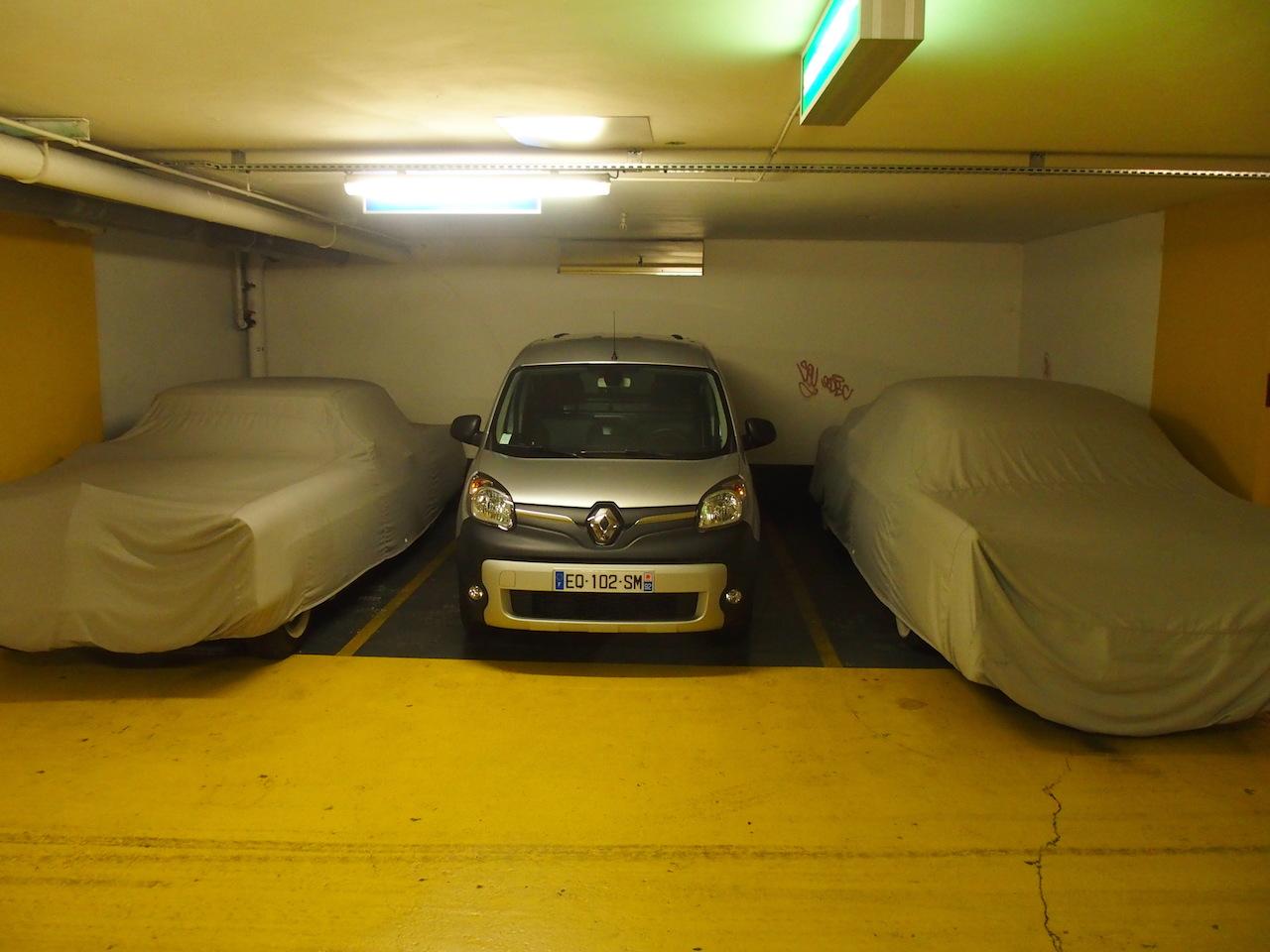 essai renault kangoo z e 190 tranquille blog automobile. Black Bedroom Furniture Sets. Home Design Ideas