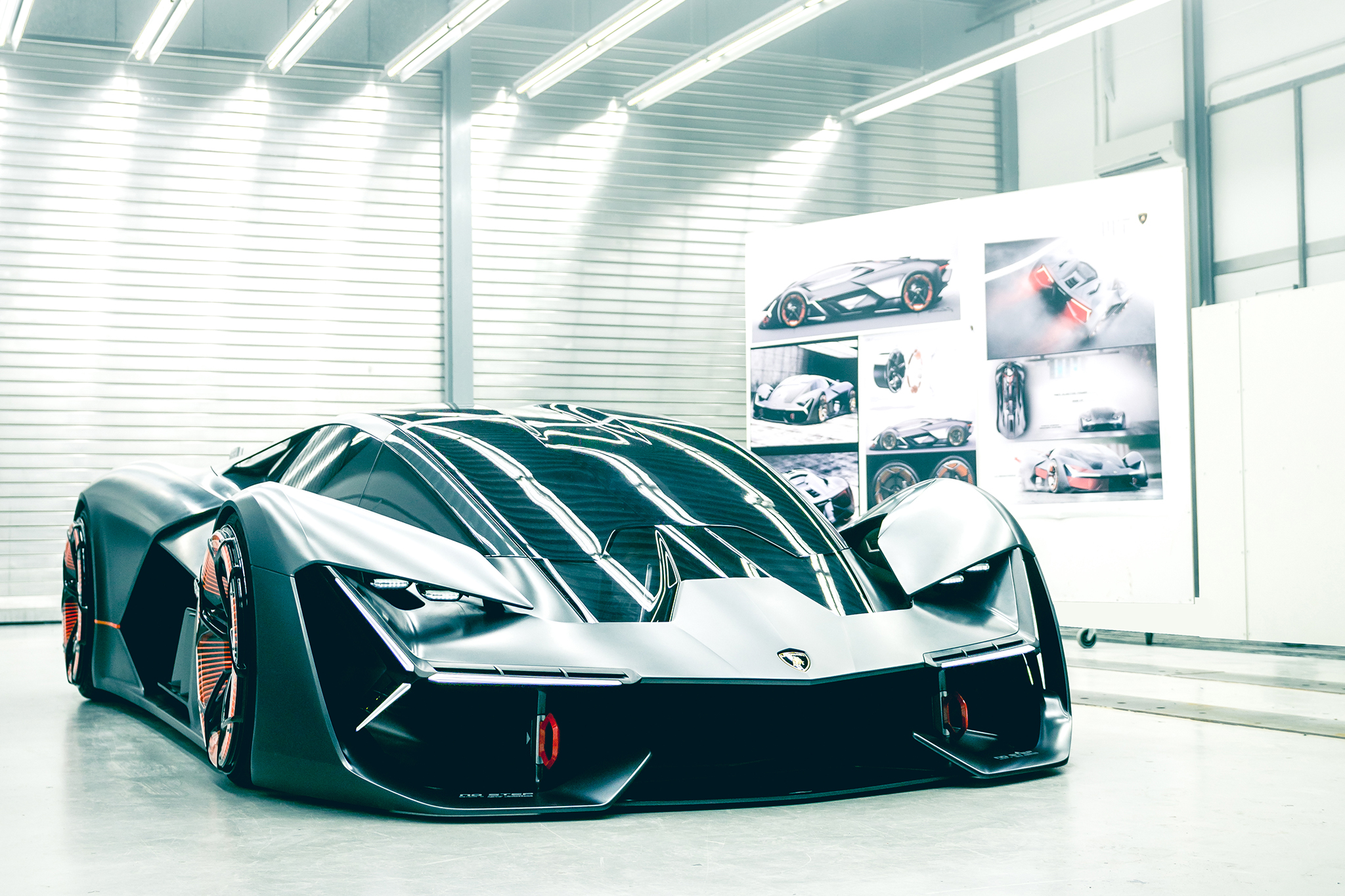 expresso news 45 l actualit automobile de la semaine blog automobile. Black Bedroom Furniture Sets. Home Design Ideas