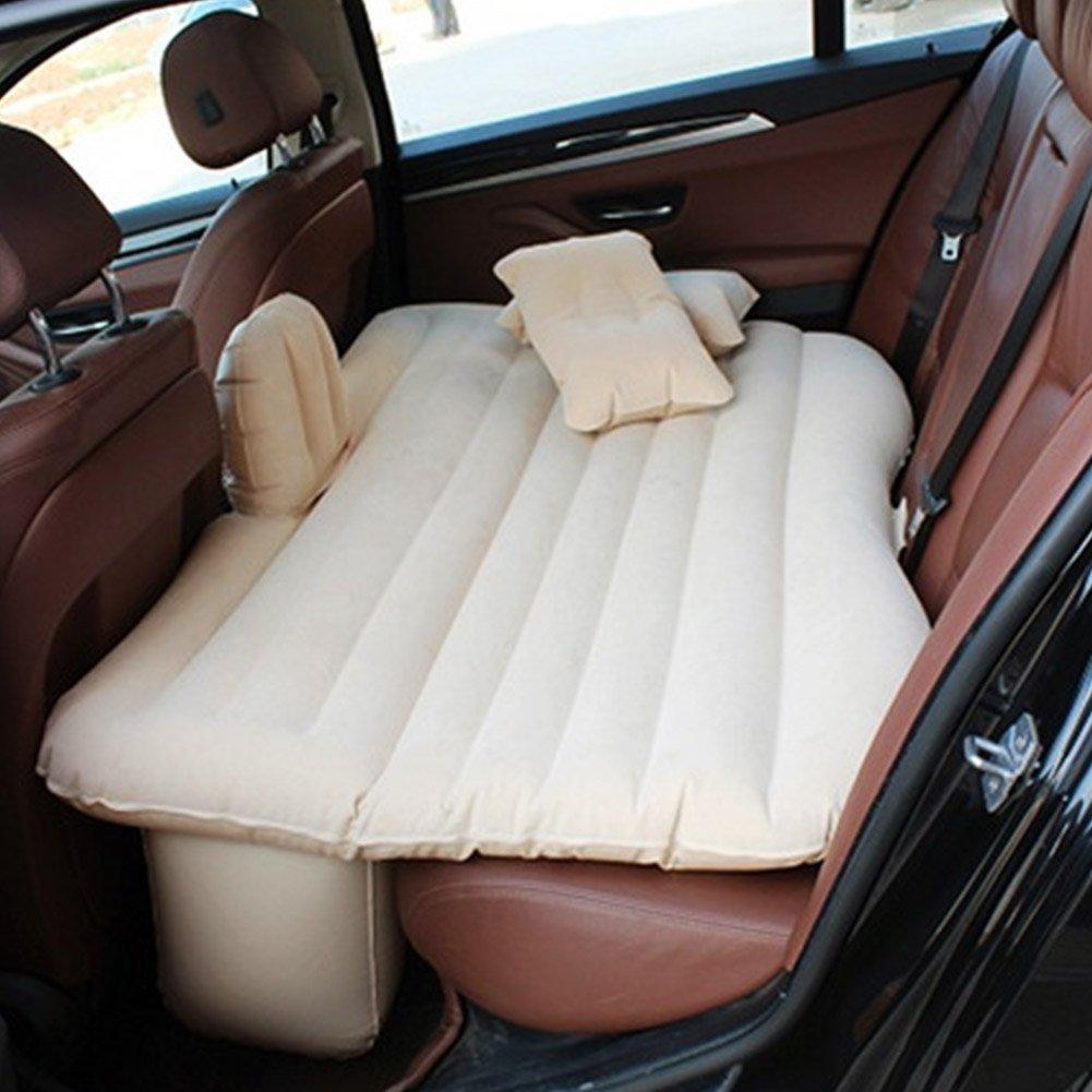 cadeaux offrir pour no l un passionn d 39 automobile blog automobile. Black Bedroom Furniture Sets. Home Design Ideas