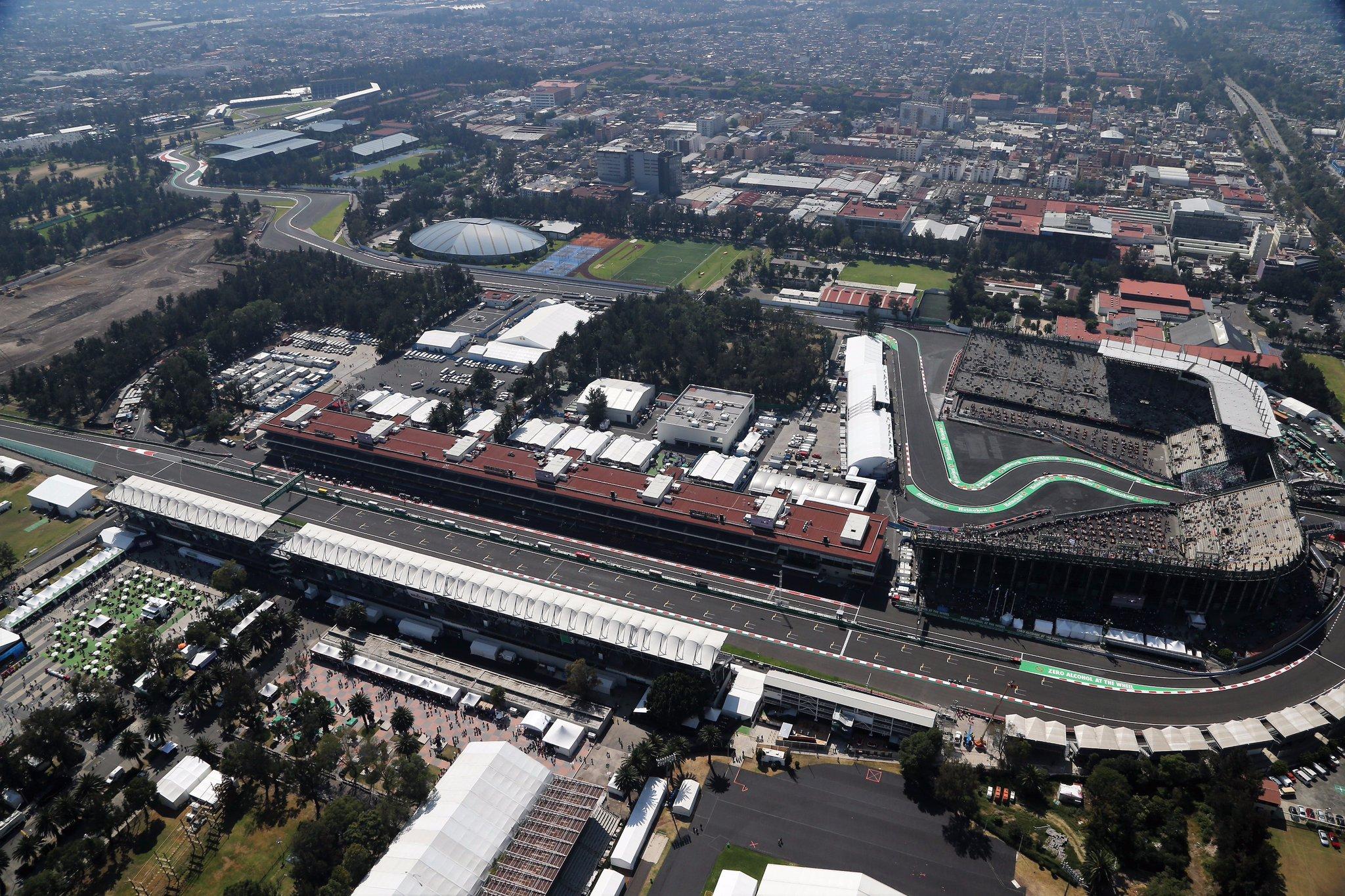 MEXICO-F1-2.jpg