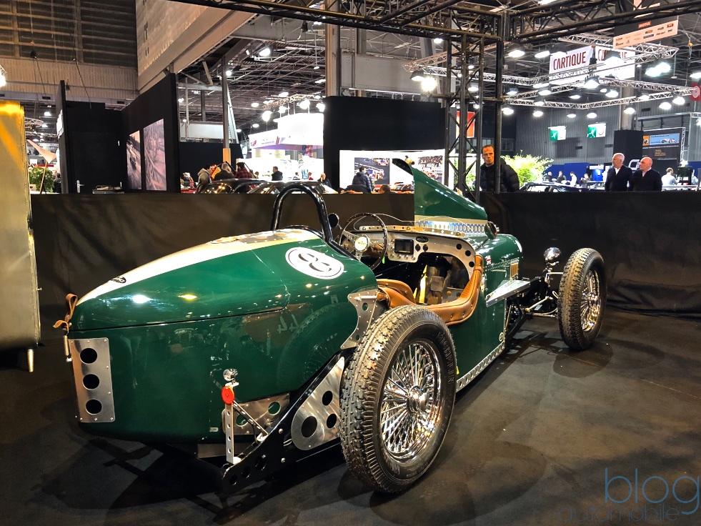 Originalit 233 224 R 233 Tromobile De Vinci Classic Blog Automobile