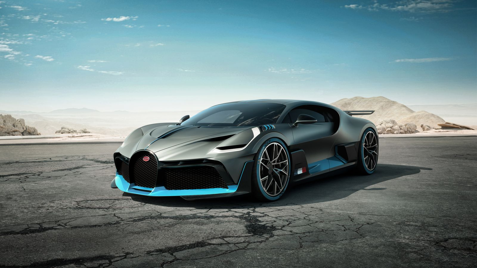 pebble beach 2018 bugatti divo blog automobile. Black Bedroom Furniture Sets. Home Design Ideas