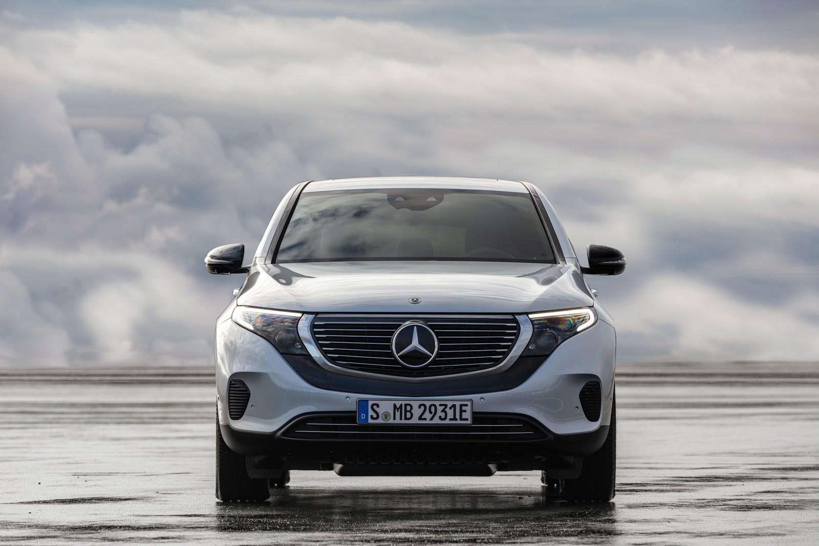 Meilleur Voiture 2018 >> Meilleur Voiture Mercedes En 2018 Black Auto