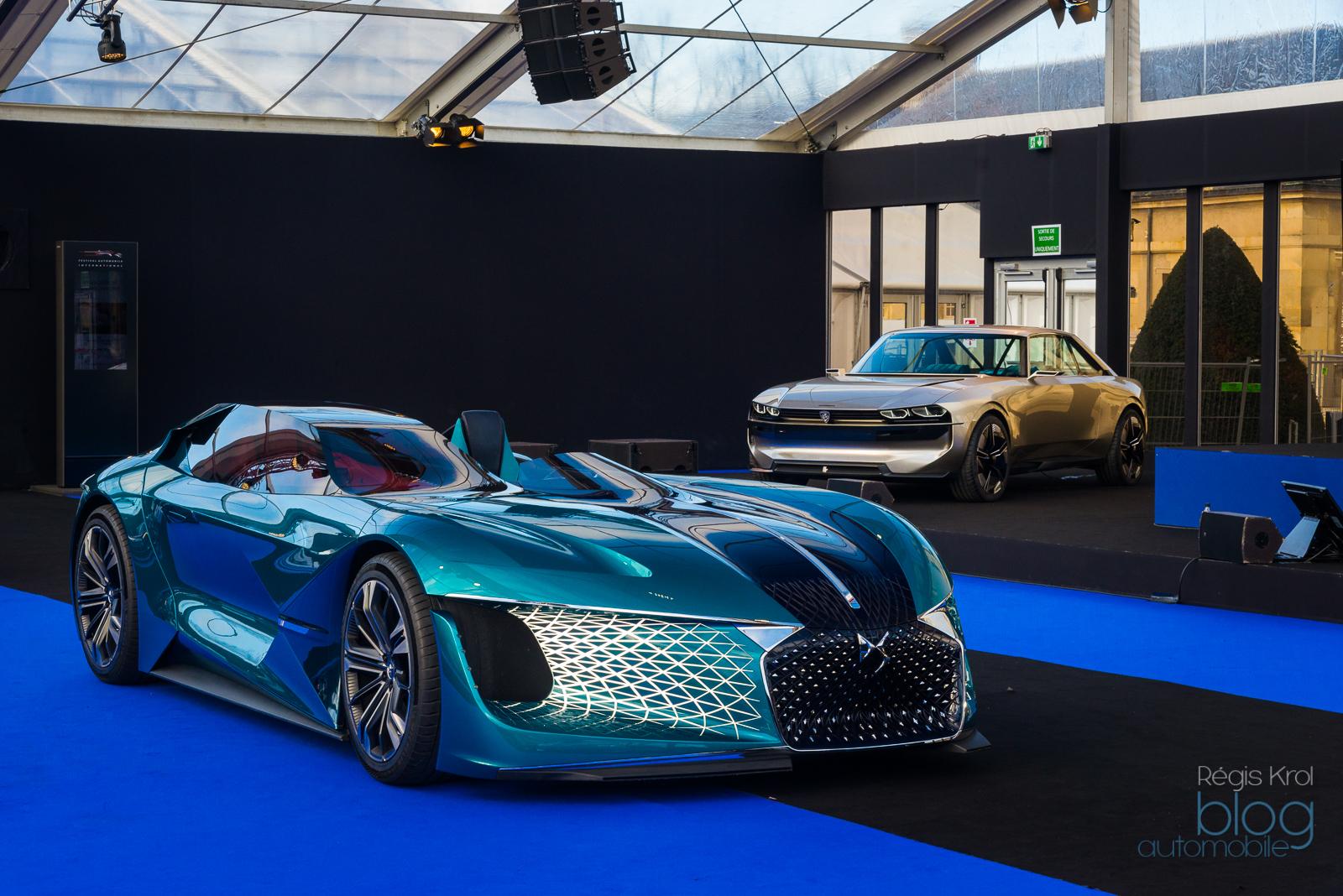 2019 hypercar concept konitono